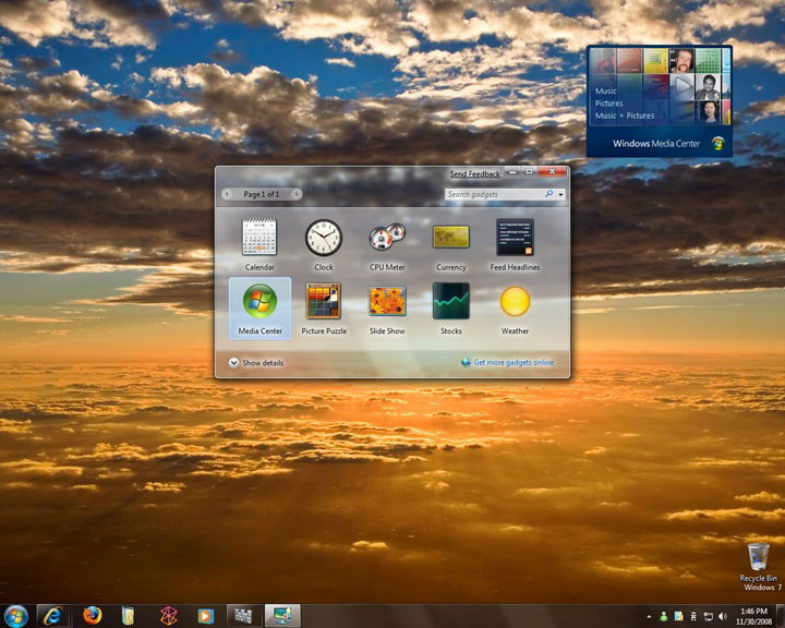 Softonic - Windows 7 USB DVD Download Tool Windows
